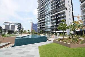 Brand New Apartment in Brisbane CBD close to all amenities Sydney City Inner Sydney Preview