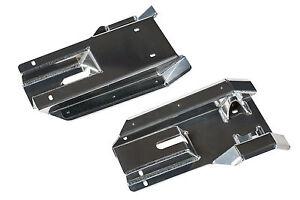 Honda-TRX400EX-TRX-400EX-ATV-Swing-Arm-Skid-Plate-Fits-all-years-SPE104