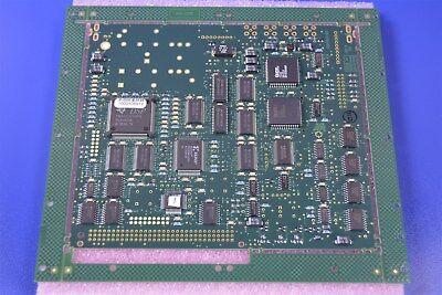 Ifr Aeroflex Fmam-1600s Ts-4317 Dsp Io Board Part 7015-0738-000