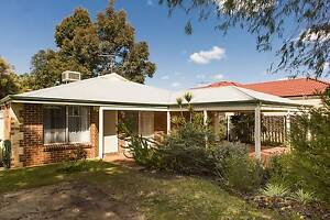 A Home For Relaxing & Entertaining Morley Bayswater Area Preview