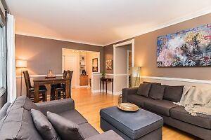 DORVAL:2140 Chanteclerc VISITE LIBRE/OPEN HOUSE  Dec 4  14-16h West Island Greater Montréal image 2