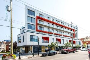 Excellent Leasing Opportunity on Wellington!