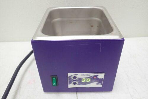 Edvotek Heating Water Bath (No Lid)