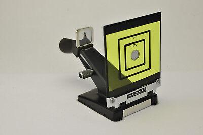 Hasselblad Prism Sports Finder - V Series