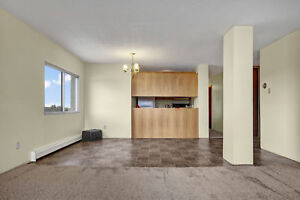 1 Bedroom River View. Move In Today - Call 306-314-0214