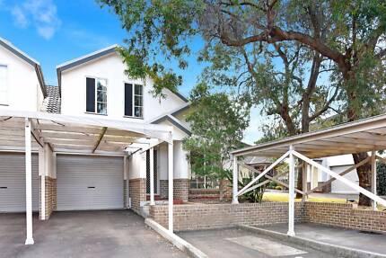 For Rent | 12/16-22 Munro Street, Sefton NSW 2162 | $580 P/W