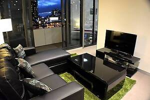 1 & 2 Bedroom Fully Furnished Apartments (FREE WIFI, GYM, POOL) Melbourne CBD Melbourne City Preview
