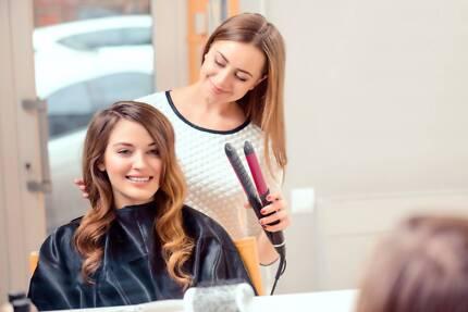 Unbelievable Price! Hair Salon For Sale in Warragul