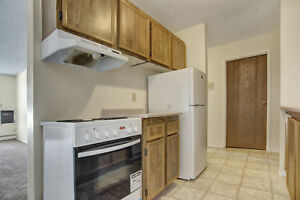 Beautiful 2 Bedroom Free May Rent - Call (306) 314-2035