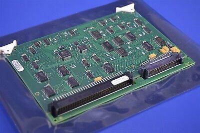 Aeroflex Rf Io Board 7010-1135-400 For Ifr Fmam-1600s Ifr-1600s