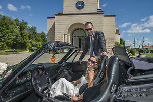 Professional Wedding Photographer Peterborough Peterborough Area image 5