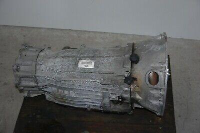 Automatikgetriebe 722.904 722904 Getriebe Automatik Mercedes W164 X164 ML500 550