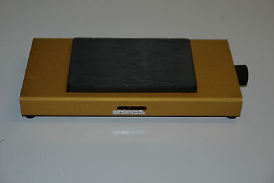 12 Rising Level Positioning Table Platform