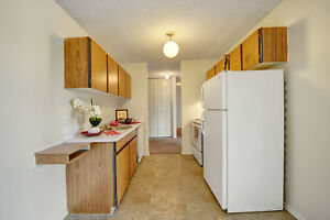 MOVE IN JANUARY ANY 1, 2 OR 3 BEDROOM FOR  ONLY $99.00!!