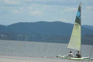 Maricat - great fun ready for summer Tuncurry Great Lakes Area Preview