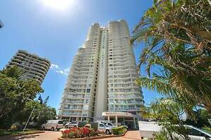 Management Rights with Residence! Runaway Bay Gold Coast North Preview