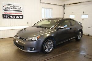 2011 Scion tC Air/Automatique/Toit pnoramique!!
