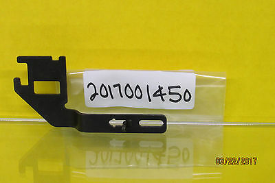 BEA Repair Part# 2017001450 for Stapler LOCK New In Stock - Ships Now (6FCL)