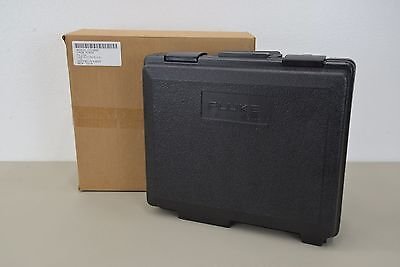 New Fluke C100 Universal Carrying Case Polypropylene I-11