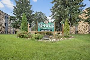 $200 off May Rent. 3 Bedroom Apartment.... Call (306) 314-0155