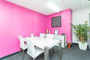 Commercial Office - Great Location in Central Fremantle Fremantle Fremantle Area Preview