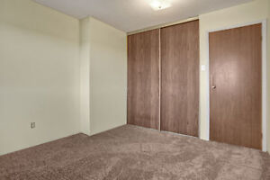 Warm and Welcoming 1 bdrm. Call 306-314-0214
