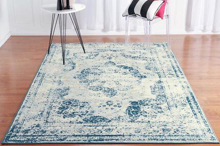 Beautiful brand new rug