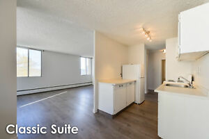 Tower Hill - 9624-105 St.