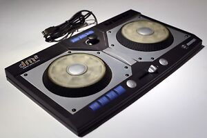 Mixman Digital Music Mixer (DM2) USB