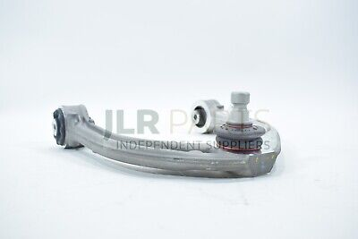 Range Rover, RR Sport & Discovery 5 Front LH Upper Suspension Arm LR125714