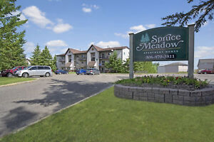 Exceptional 2 bedroom - Great location!  call 306-314-0448