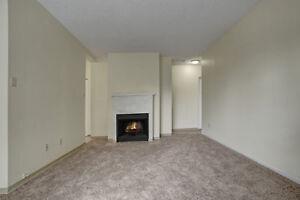 Brand New Flooring - Wood-burning fireplace - Call (306)314-0214