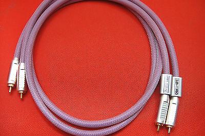 Бесплатная доставка один шт xlo limited edition 2 le-2 сбалансированный аудио xlr кабель коаксиальный соединительный