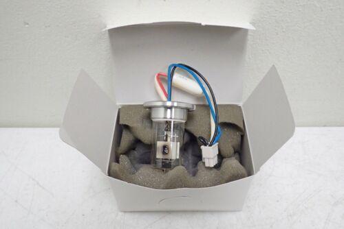 Waters WAT057520 UV Replacement Lamp Bulb