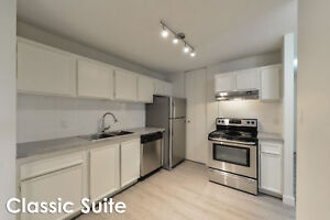 Summerlea Place - 177 St. & 93 Ave. NW