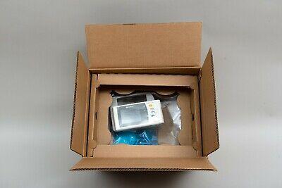 Brand New Philips Intellivue X2 Vital Sign Monitor M3002a - Simon Medical Inc