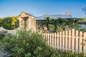 Cute Central Cottage available to rent Wagga Wagga Wagga Wagga City Preview
