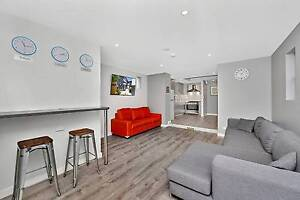 Koko's Female Shared Accommodation in Bondi Bondi Beach Eastern Suburbs Preview