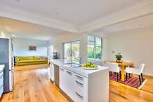 IKEA DREAM KITCHEN DESIGN Waverley Eastern Suburbs Preview
