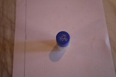 Delavan Fine Filter Oil Burning Nozzle .70 70b