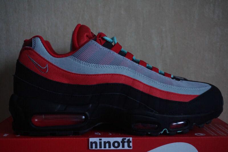 e49438239589 Nike Air Zoom Hyper Lunar - Langue du travail