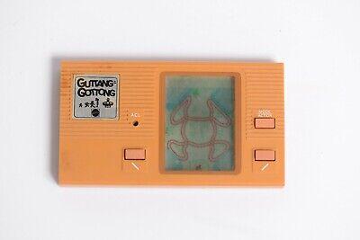 Mattel Guttang Gottong LCD Game