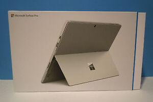 NEW-Microsoft-Surface-Pro-4-12-3-034-Intel-Core-M3-4GB-128GB-Windows-10-Pro-w-Pen