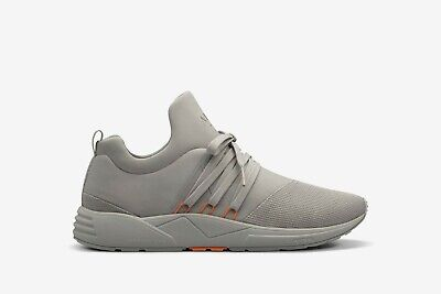 New ARKK Copenhagen Raven Mesh S-E15 Shoes US8 E41 running trainer sneakers w13