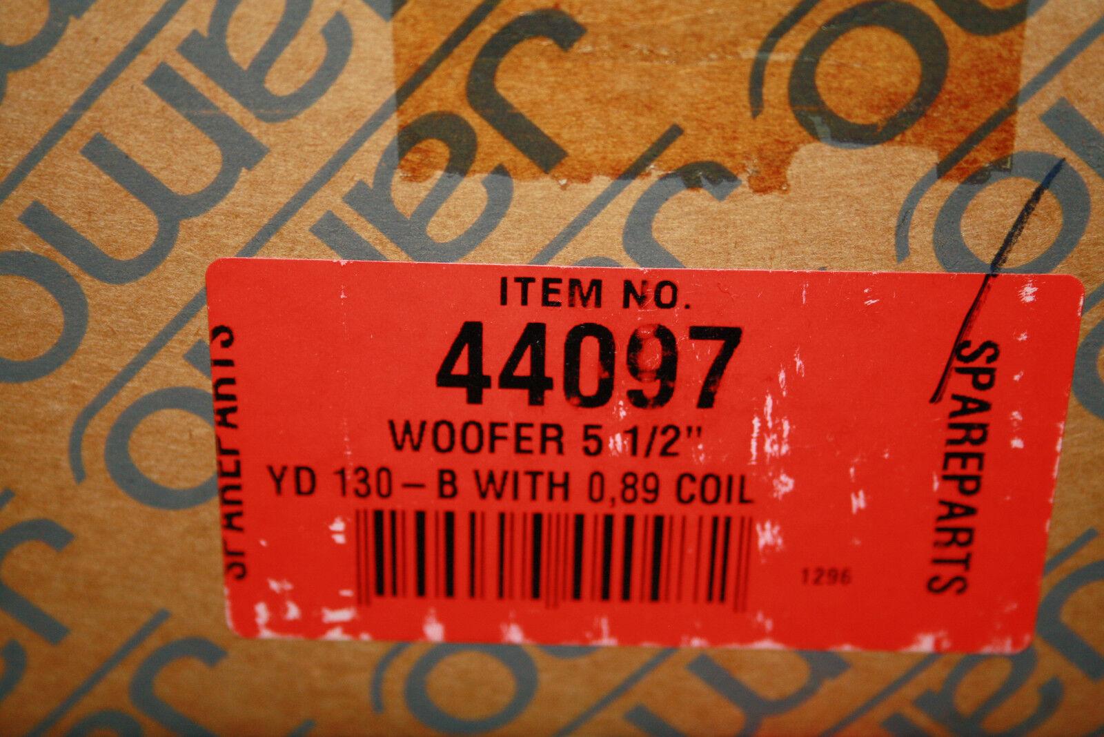 Jamo-woofer-44097-_57.jpg