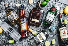 Online Alcohol Delivery Service Crows Nest North Sydney Area Preview
