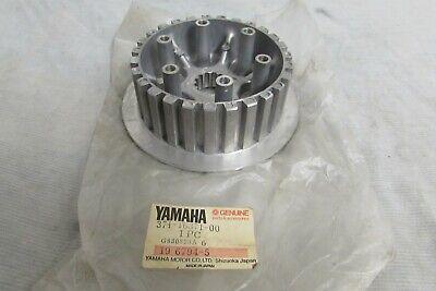 1973   1978 NOS <em>YAMAHA</em> XS500 TX500 CLUTCH INNER BOSS 371 16371 00 BC