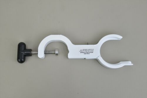 Affinity Arterial Filter Holder Telescoping O/R Clamp (20903 H23)