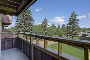 Your new 2 bedroom suite available for  Call 306 314-0448