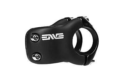 Giant1 Contact SL DH Direct-Mount Bike Bicycle Stem Adjustable Reach 40-50mm